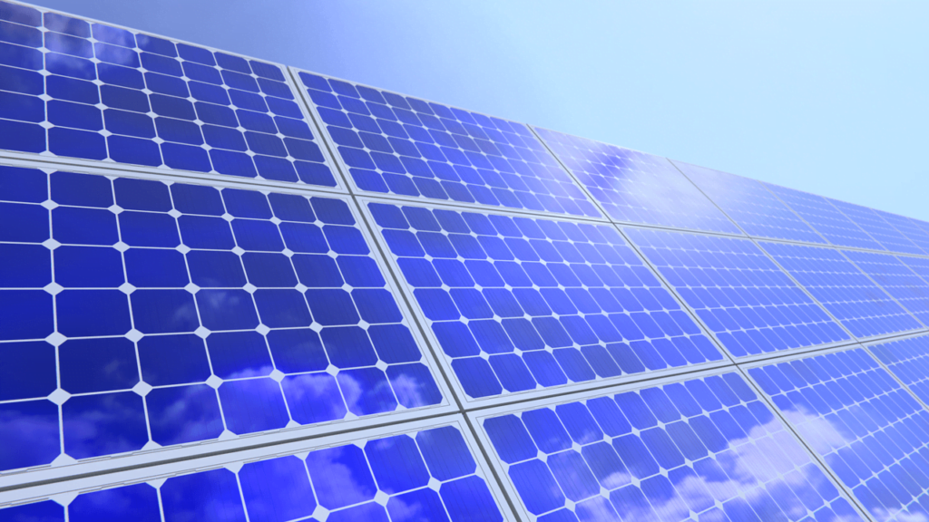 tanie-grzanie-fotowoltaika-kielce-solar-5