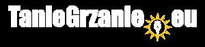 logo-tanie-grzanie-fotowoltaika-kielce