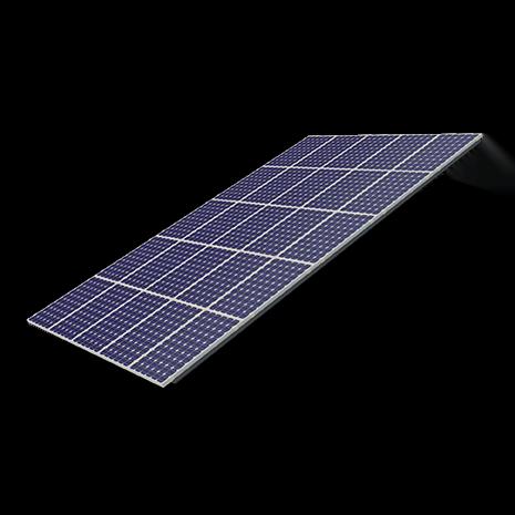 tanie-grzanie-fotowoltaika-kielce-panel-fotowoltaiczny